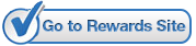 Go to Rewards site