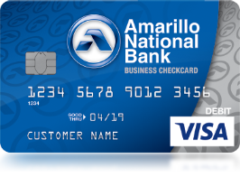 All cards american national bank business debit card colourmoves